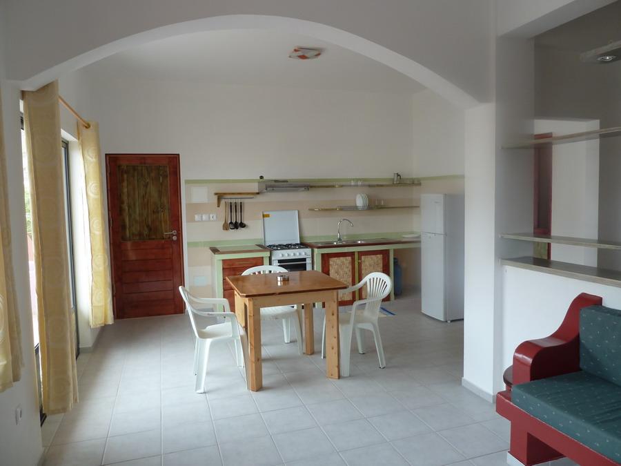 Zena star residence - Mini apartamentos ...